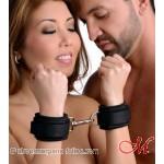 Bracelets de Bondage Soft