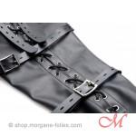 Camisole de Bras / Armbinder