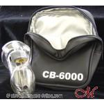 Cage de Chasteté CB-6000
