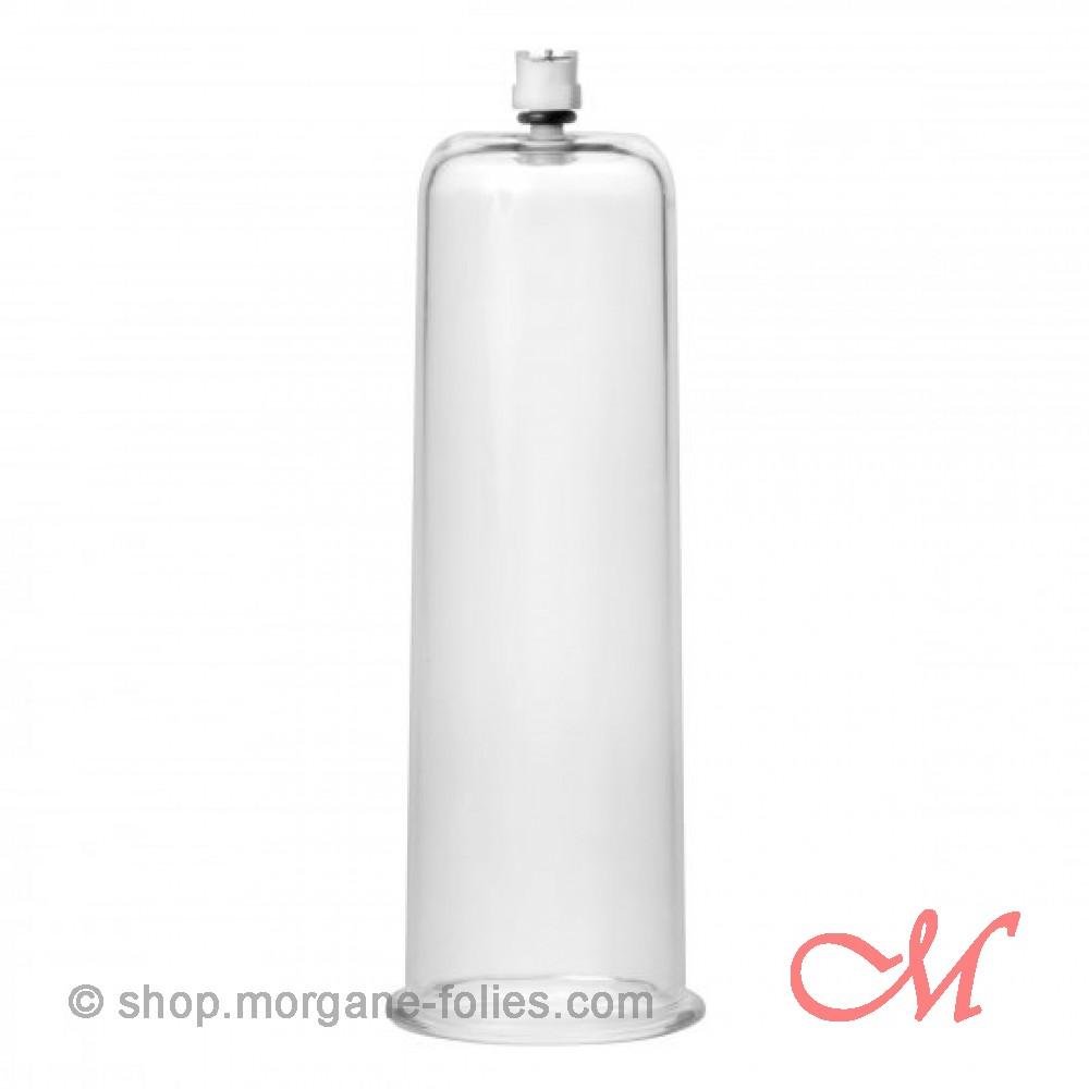 Cylindre pour Pompe à Pénis