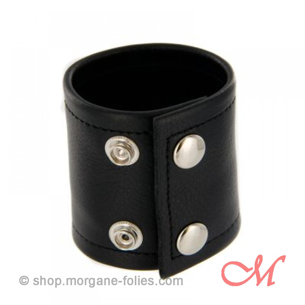 Ball Stretcher Cuir Souple