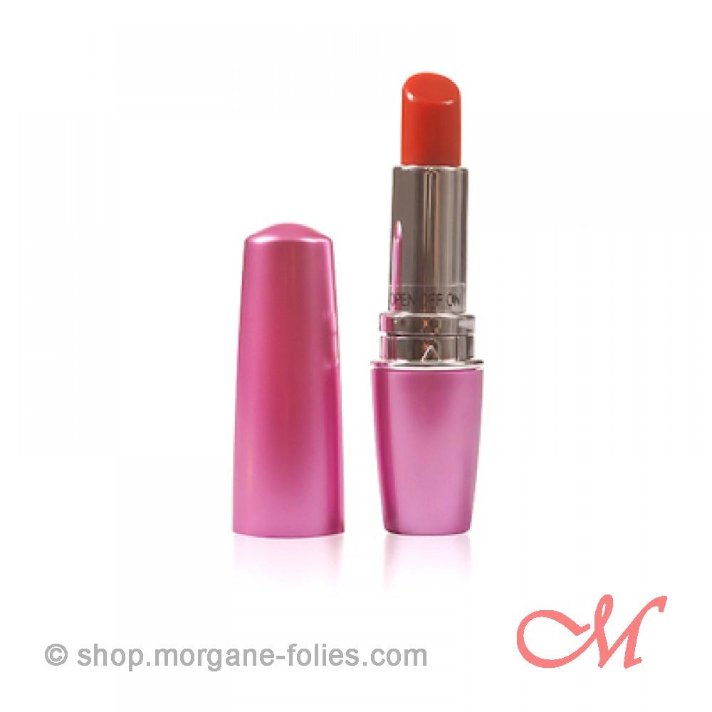 "Sticky ""Rouge à Lèvres"""