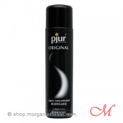 Lubrifiant Silicone Pjur ORIGINAL Mini 30ml