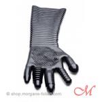 Gant Texturé pour Fisting
