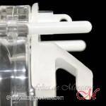 KSD-G3 - Sécurité pour CB6000