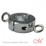 Ballstretcher Metal - 450 grammes